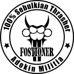 FOSTIONER