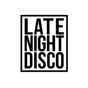 Late Night Disco