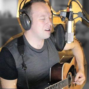 Dave Rich Music