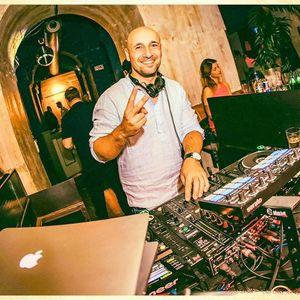 DJ GERYSSON
