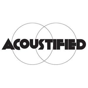 Acoustified Duo
