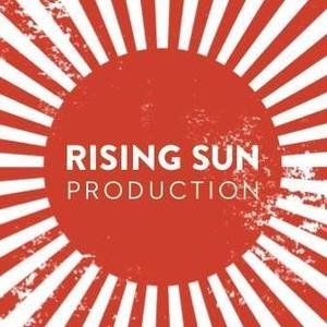 Rising Sun Sound and Film
