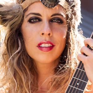 Liah Alonso Music