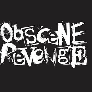 Obscene Revenge