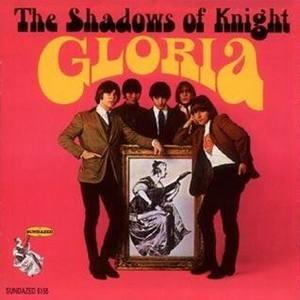 Jimy Sohns' Shadows of Knight
