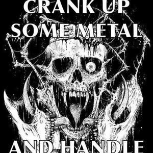 Metal for Everyone