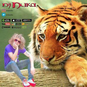 DJ NUKA