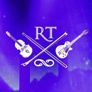 Rocktopia_Live