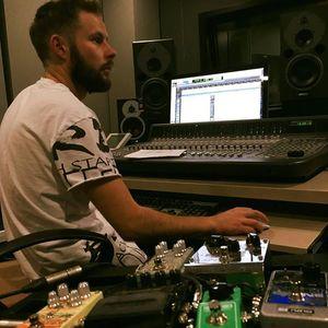 Dominykas Loda Producer/Musician