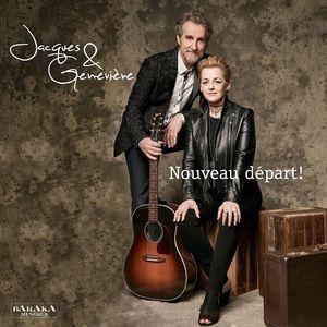 Jacques & Geneviève