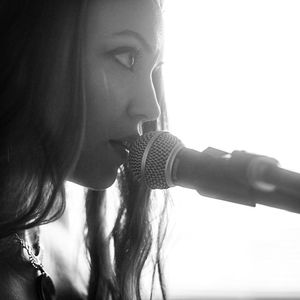 Melody Monroe Music