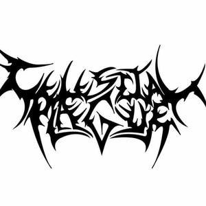 Celestial Plague