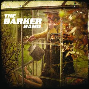 The Barker Band