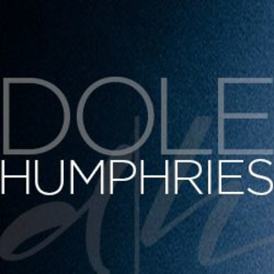 Dole Humphries