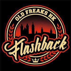 Flashback HKHC