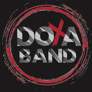 Doxa Band