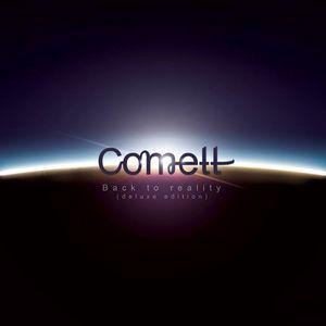 Comett