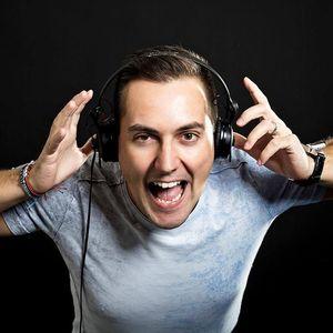 DJ LilJohn