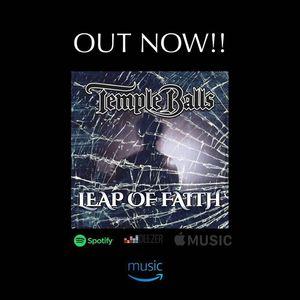 Temple Balls