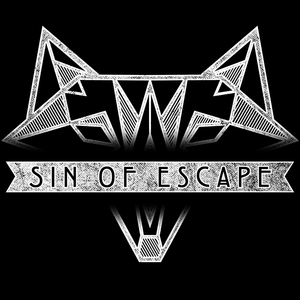 Sin of Escape