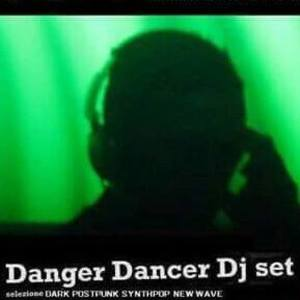 Danger Dancer