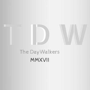 The Daywalkers