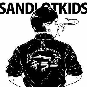 Sandlotkids