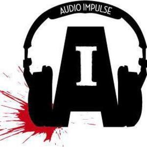 Audio Impulse