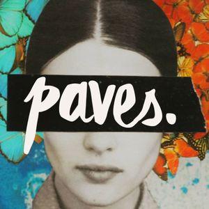 Paves