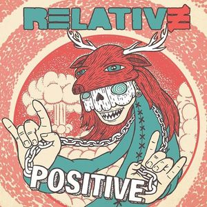 RELATIVE   (band)
