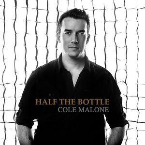 Cole Malone