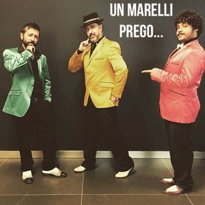 Fratelli Marelli