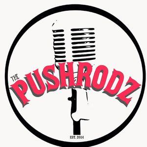 The Push Rodz