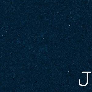 Jens.