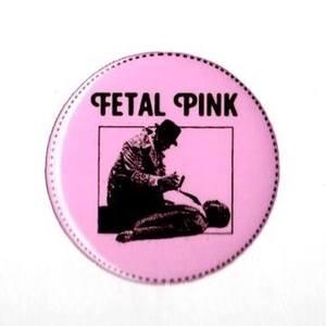 Fetal Pink