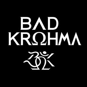 Bad Krohma