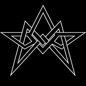 Star Monster