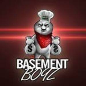Basement Boyz
