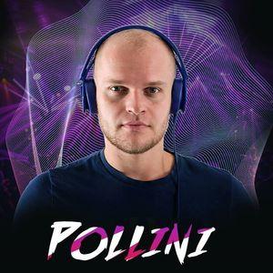 Dj Pollini