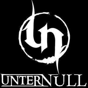 Unter Null