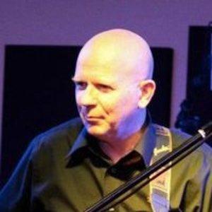 tom Williamson