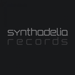 Synthadelia Records