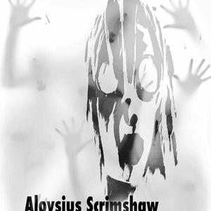 Aloysius Scrimshaw
