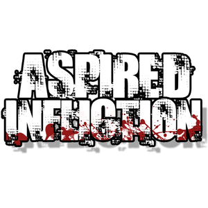 Aspired Infliction