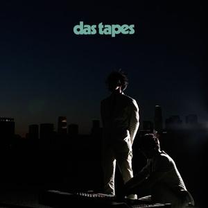 Das Tapes