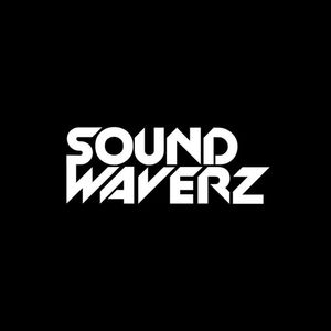 SoundWaverz
