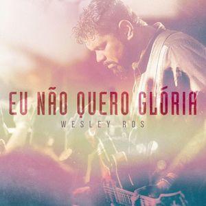 Wesley Ros