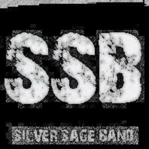 Casey Clark & Silver Sage Band