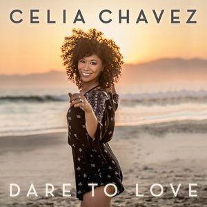 Celia Chavez Music