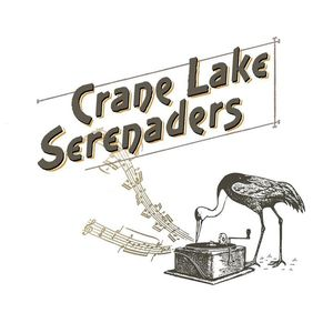 The Crane Lake Serenaders